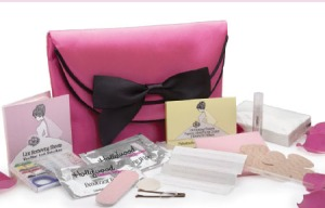 Hollywood Bridemaids Kit