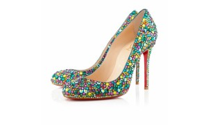 christianlouboutin-fifistrass-3100715_cm09_1_1200x1200